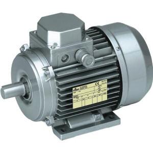 Siemens Gigaset S680 Инструкция